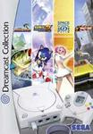 [PC] DreamCast Collection [Sonic, Crazy Taxi, Sega Bass Fishing, Space Channel] $2.30 AUD @ Gamers Gate