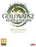 GW2 Heart of Thorns Expansion Preorder RRP €44.99 Coupon Price €22.49 or $47.77AUD (18/10)