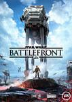 [Origin] Star Wars: Battlefront USD$39.99/AUD$56.60 (Mexico VPN Required)