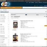 Newegg PCDD Sale – FFVII $3.06 ($4.25 AUD), GTA 5 $30.60 USD ($42.54 AUD) + More