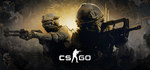 [STEAM] Counter Strike: Global Offensive US $7.49 (50% off, ~AUD $10.27)