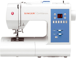 Singer 7465 Sewing Machine - $299 at Spotlight ($500 off)