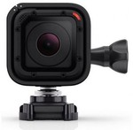 GoPro Hero 4 Session - $244 Delivered (with Code) @ 99 Bikes Shop