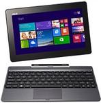 "Asus T100TAF-BING-DK046B 10.1"" 2-in-1 Laptop (REFURB) - $249 Shipped @ Certified Technology"