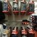 Star Wars Men's Socks 2 Pack $2.50 @ Target
