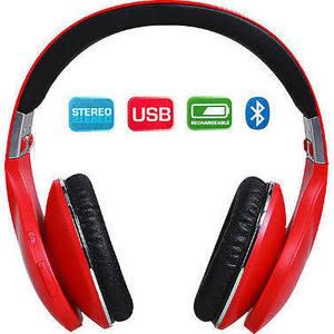 Folding Bluetooth Headphones 13 30 Were 40 Target Ozbargain