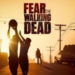 Fear The Walking Dead Season 1 $9.99 @ Google Play
