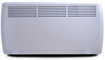 Goldair GPH410 2000W Manual Control Panel Heater, $40 (Save $59) @ Masters Online (Bundall, QLD Store) with Free C&C