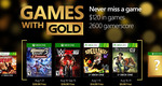 Xbox Games with Gold August 2016 - Warriors Orochi 3 Ultimate, WWE 2K16, Spelunky, Beyond Good and Evil HD