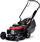 Rover Mower $223.20  Four Stroke 159cc Greys Online Via eBay