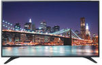 """LG 55LH600T 55"""" FHD, Dual Core, Freeviewplus, Wi-Fi $1039.20 Plus Delivery ($49 to Melb) @ Betta eBay"""