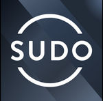 Sudo - Free Overseas Calls, Text and Secure Email Using Virtual Number (iPhone)