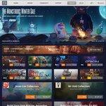 Neverwinter Nights Diamond Free at GOG.com