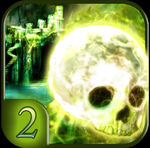 [iOS] Gamebook Adventures 2: The Siege of The Necromancer App Free (Was $2.98) @ iTunes
