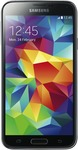 Samsung Galaxy S5 16GB $387 @ The Good Guys
