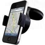 Cygnett Dashview Universal Car Mount $6, SanDisk Cruzer Edge 16GB USB Flash Drive - 2 for $9.95 ($4.975ea) @ Harvey Norman