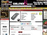 250GB Xbox 360 HardDrive Just for $81 Delivered