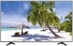 "Hisense 58"" 4K Ultra HD LED LCD Smart TV $795 @ Harvey Norman"