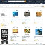 725x $0 'Open University' eBooks @ Amazon