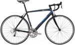 Reid Cycles 2016 Falco Advanced Road Bike $649.99 Original Price $999.99