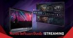 [PC] Humble Bundle Streaming Software Bundle Quiplash/Drawful 2/Hotspot Shield VPN ~$1.30/$6.87/$15.69 AUD