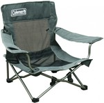 Coleman Deluxe Event/Beach Mesh Chair $21 Free Shipping @ Harvey Norman (Online Only / Delivery Only)