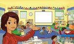 FREE Two-Month Subscription to ABCmouse.com Early Learning Academy Ages 2-8 (Save $8 USD Per Month = ~ $21 AUD) @ Groupon