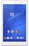 "Sony Xperia Z3 8"" Compact 16GB Tablet $249 @ Sony Online Store"