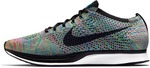 Nike Flyknit Racers (Size 8 and below) $110.99 Delivered @ Nike.com
