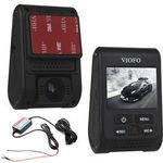 Viofo A119S V2 + GPS Dashcam + Hardwire Kit $103.21 Delivered @ smartway2015 eBay