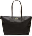 LACOSTE Bag $76.96 (Was $189), Dresses Miss Shop,Cooper St, Jane Lamerton, Piper, Asilio, Interval, Guess & More from $10 @ Myer