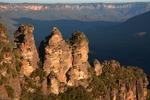 Blue Mountains & Featherdale Wildlife Park Tour $115 @ Show Me Sydney Travels