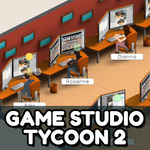 """[Android] Free """"Game Studio Tycoon 2"""" $0 (Was $4.29) @ Google Play"""