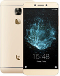 LeEco LeTV Le S3 (4G RAM 32G ROM) $190AU/€126.99 (62% off) with Free Shipping @Myefoxitaly