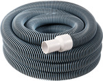 Bunnings Pool Chemicals and Equipment e.g. Pool Vacuum Hose 9m $35.90 (was $69.95), 6-12ft Telescopic Pole $19.89 (was $25.99)