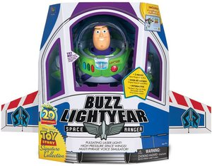 Buzz R Signature Series79 Us 99Toys Lightyear Toy Ozbargain Story sCthQrxd