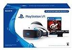Playstation VR Bundles  US$199.00 + US $32.05 delivery or AU$307.50 delivered at Amazon.com