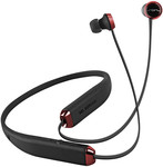 SOL REPUBLIC Shadow Wireless In-Ear Headphones - 12,790 Qantas Points at Qantas Store