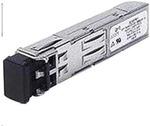 Lenovo QLogic 10Gb SFP+ SR Optical Transceiver $68.94 (Was over $350) Shipped via Shipster @ Kogan
