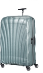 50% off Samsonite Cosmolite 3 81cm in Ice Blue $449 (RRP $899) Including Shipping @ LuggageGear