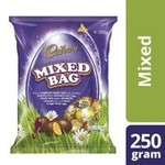 Coles Online: 25% off ALL Easter Confectionery