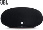 JBL Playlist Wireless Speaker Chromecast Built-in (Black, Blue) $124 + Shipping at Catch (Was $248) | $126 Shipped eBay Catch