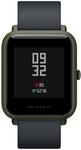 Huami Amazfit Bip Youth Edition Smart Watch $53.99 USD (~ $70 AUD) @ Joybuy