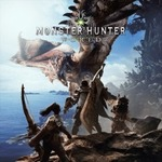 [AU PSN] PS4 Monster Hunter World $62.95 @ PlayStation Store