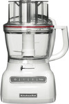 KitchenAid 13 Cup Classic Food Processor $199 @ The Good Guys