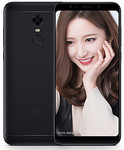"Xiaomi Redmi 5 Plus 4G Smartphone (5.99"" IPS/ 4GB/ 64GB /SD 625/ 12MP) Global Version USD $172.99 (~AUD $230.68) Shipped @ LITB"