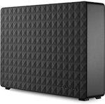 Seagate Expansion 8TB Desktop External Hard Drive USB 3.0 (STEB8000100) - US $172.31 (~AU $225 Delivered) @ Amazon US