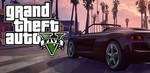 [PC] GTA V - GBP £12.99 (AU $22.89) @ Gamesplanet