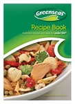 Free Download - Greenseas Recipie Book