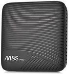 Mecool M8S PRO L 16GB US$56.99/AU$78,Voice Control US$62.99,Mi A2 Lite 64GB US$187.99,UMIDIGI Z2 64GB US$269.99 Shipped@GearVita